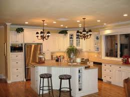 houzz home design