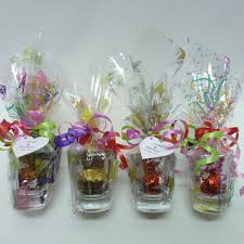 wedding favor glasses wedding favors glasses j j distribution