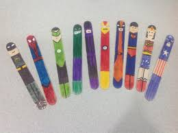 best 25 bookmark craft ideas on pinterest cool bookmarks
