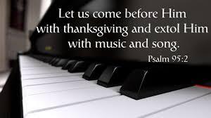 10 tremendously thankful thanksgiving bible verses