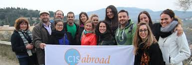 meet the team cisabroad