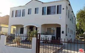 fourplex 31 southeast los angeles duplex fourplex for rent in los angeles ca