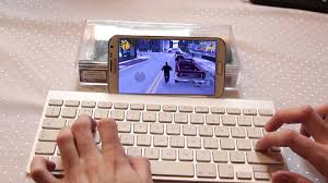 usb keyboard apk galaxy note 2 bluetooth keyboard gaming how to gta3 with usb bt