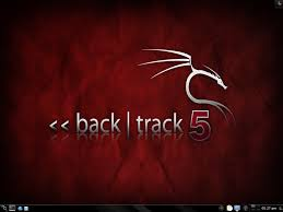 backtrack 5 be released next week and xoom backtrack 5 coming