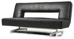 ikea mini sofa sofa ikea bed sofa wonderful black sofa bed