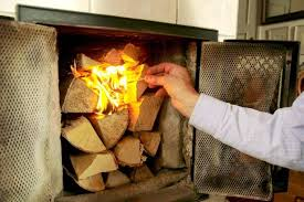 wood burning new for wood burning appliances in montreal two decades