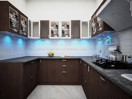 inspiring modular kitchen designers in chennai 26 in kitchen