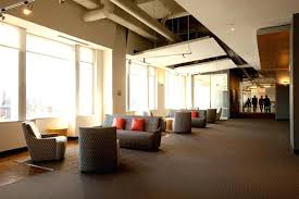 Modern Office Furniture San Diego by Office Design San Diego Office Interiors San Diego Office
