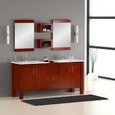 Inch Bathroom Sink Cabinet - double sink bathroom vanity cabinets decor ideasdecor ideas fresca