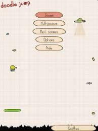 doodle jump free no doodle jump v1 00 freeware for windows mobile phone