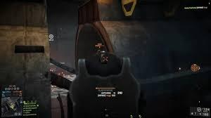 Naval Strike Maps Battlefield 4 Naval Strike U2013 Releasing March 25th Pixel Perfect