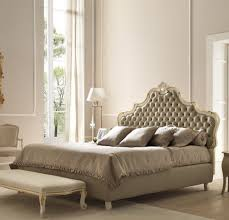 White Bed Bench Storage White Bedroom Bench Images On Terrific Tufted Bench With Arms