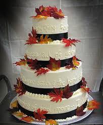 weber u0027s bakery ann arbor wedding reception ann arbor wedding