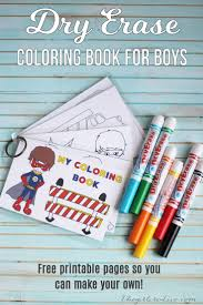 63 best coloring book images on pinterest coloring books