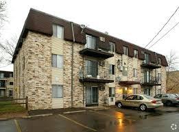 one bedroom apartments in st paul mn 3 bedroom apartments in st paul mn home saint magnolia primary