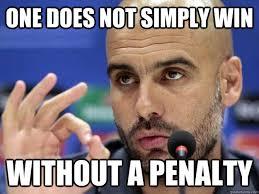 Barca Memes - cheating barcelona memes quickmeme