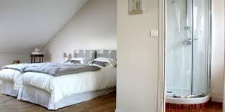 chambre d hote au mans le clos d hauteville une chambre d hotes dans la sarthe dans le
