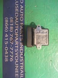 lexus gs400 parts 89621 30030 lexus gs300 u0026 gs400 89621 30020 igniter used auto
