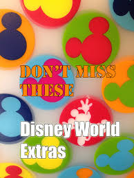 disney world room upgrades special requests u0026 tips mousechat