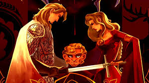 house lannister house lannister image 27 game of thrones