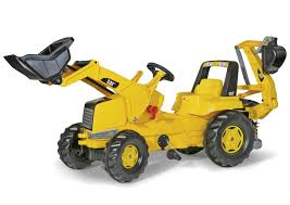 Radio Controlled Front Loader 1 10 Scale Rc Bulldozer Construction The Top 20 Best Cat Construction Toys For 2017 Cleverleverage Com