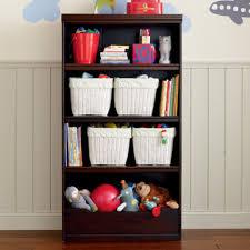 Bookcases Kids Shelving Kids Room Decor