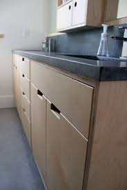 best 25 plywood cabinets ideas on pinterest plywood kitchen plywood bathroom cabinets detail of drawers soapstone counter splashback