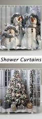 Rocket Ship Curtains by Best 25 Fun Shower Curtains Ideas On Pinterest Curtains With