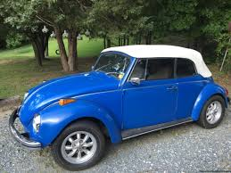 rabbit volkswagen convertible volkswagen classic cars in south carolina for sale used cars on