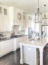 best kitchen island best 25 grey kitchen island ideas on kitchen island