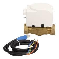 salus 2 port valve wiring diagram wiring diagram and hernes