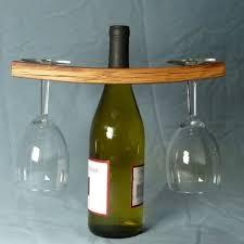Wine As A Gift 22 Best Wine Barrels Images On Pinterest Wine Barrels Wine
