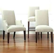 dining room arm chair slipcovers slipcovers for armed dining room chairs purity arm chair slipcover