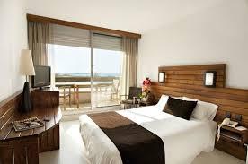 chambres d hotes agde hotel capao voir les tarifs 179 avis et 87 photos