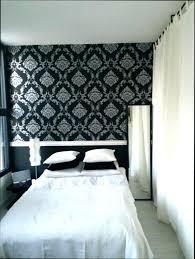 deco noir et blanc chambre chambre enfant en noir et blanc 25 idaces a copier chambre enfant