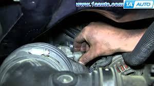100 2003 chevy cavalier service manual 1993 chevrolet