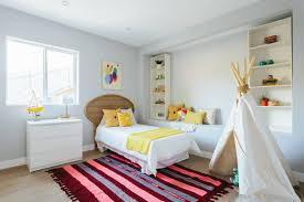 Kids Room Designs Playroom Archives Architecture Art Designs