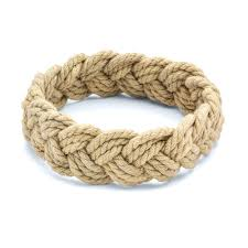knot rope bracelet images Sailor knot bracelet hemp sailor bracelet jpg