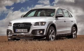 Audi Q5 Hybrid Used - how to buy audi q5 selling cars in your city