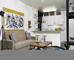 apartment smart tips for small apartments decoration stylish