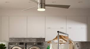 Modern Chandeliers Australia by Ceiling Likable Ceiling Fan With Led Light And Remote Singapore
