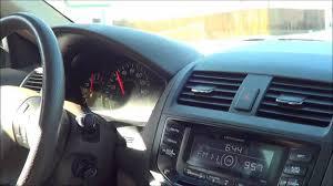 2003 honda accord catalytic converter 2003 honda accord 2 4l before and after muffler exhaust