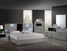 bedroom king bedroom set stunning bedroom sets cheap modern