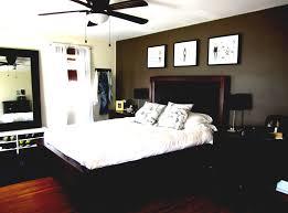bedroom accent wall ideas gurdjieffouspensky com