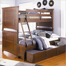 Bunk Beds Meaning Bunk Beds Meaning Of Bunk Bed Luxury 16 Different Types Bunk Beds