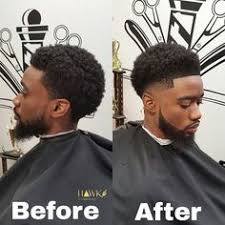 before and after fade haircuts on women 118 99 usd men s toupee human hair straight monofilament net base