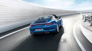 2014 porsche 911 horsepower porsche 911 targa 4s 991 specs 2014 2015 2016 2017