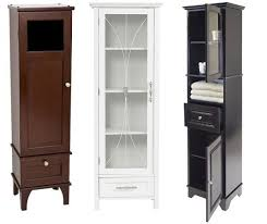 linen cabinet tower 18 wide great new linen tower cabinet intended for residence prepare