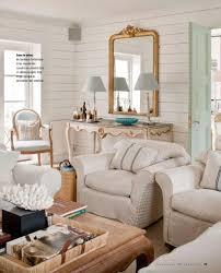 campagne decoration u2014 interior design ham interiors henley on