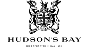 hudson bay s boots the hudson s bay dartmouth halifax clothes furniture more